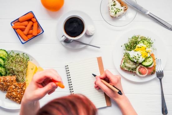 como evitar el desperdicio de alimentos