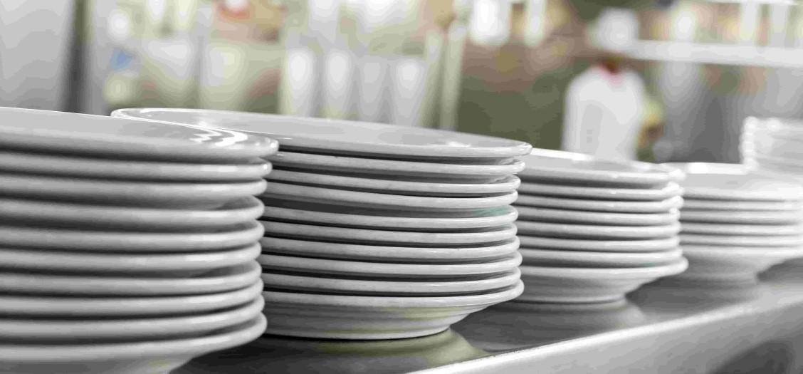 Escandallo de cocina: Qué es y cómo se hace